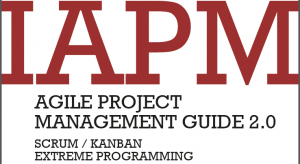 IAPM - Agile Project Management Guide